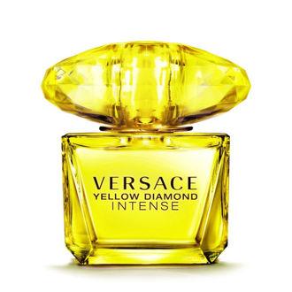 Hình ảnh củaVersace Yellow Diamond Intense