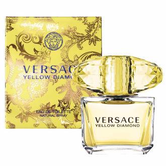 Hình ảnh củaVersace Yellow Diamond