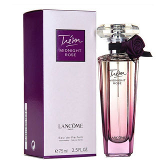Hình ảnh củaLancome Tresor Midnight Rose Eau de parfum