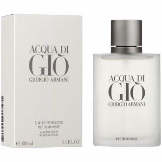 Hình ảnh củaGiorgio Armani Acqua Di Gio Pour Homme