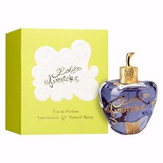 Hình ảnh củaLolita Lempicka Eau de Parfum