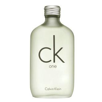 Hình ảnh củaCalvin Klein CK One (Unisex) - SALE SHOCK