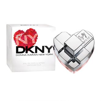 Hình ảnh củaDKNY MY NY FOR WOMEN 100ml