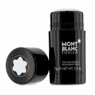 Lăn khử mùi hương nước hoa Mont Blanc Legend Emblem