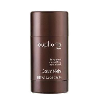 Lăn Khử Mùi Calvin Klein Euphoria Men 75g
