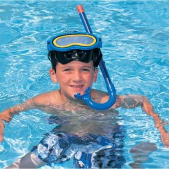 Hình ảnh củaKính Bơi Trẻ Em 161016
