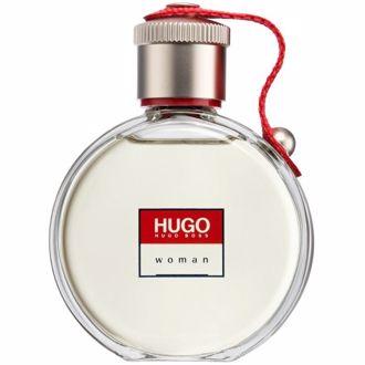 Hình ảnh củaHugo Boss Hugo Woman