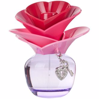 Hình ảnh củaJUSTIN BIEBER SOMEDAY FOR WOMEN