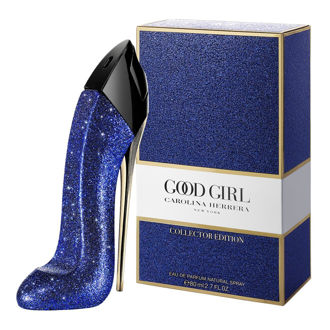 Hình ảnh củaCarolina Herrera Good Girl Glitter Collector For Women 80ml