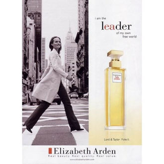 Elizabeth Arden 5th Avenue EDP