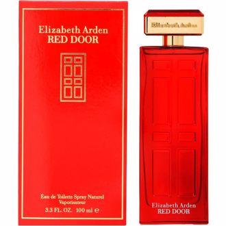 Hình ảnh củaElizabeth Arden Red Door 100ML