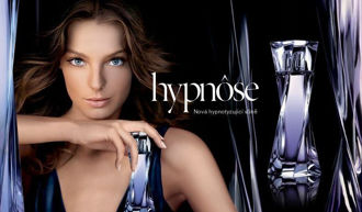 Lancome Hypnôse Pour Femme
