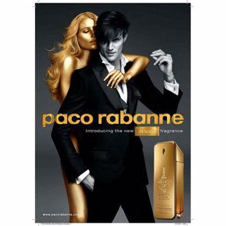 Paco Rabanne One Million Intense 100ML
