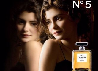 CHANEL No.5 Eau De Parfum 100ml