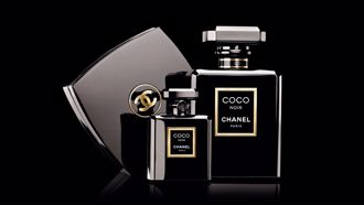 CHANEL Coco Noir Eau De Parfum 100ml
