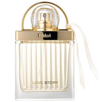 Hình ảnh củaChloe Love Story For Women