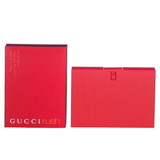 Gucci Rush (Mới có lại)