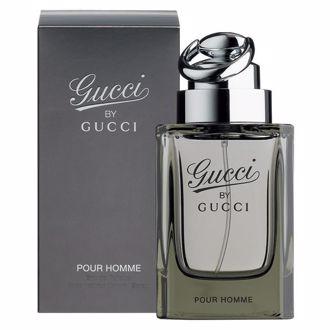 Hình ảnh củaGucci By Gucci Pour Homme 90ml
