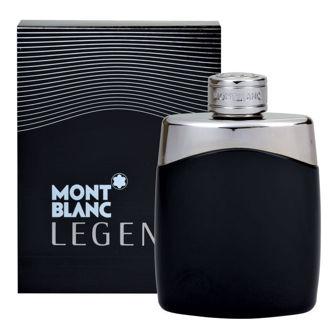 Hình ảnh củaMontblanc Legend