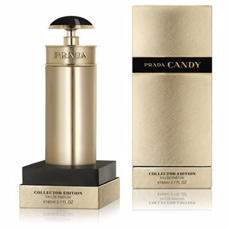 Hình ảnh củaPrada Candy Collector's Edition 80ml