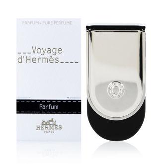 Hình ảnh củaHermes Voyage D'Hermès Parfum 100ml