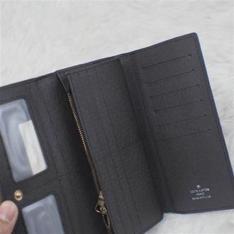 Ví Nam Louis Vuitton Dài LV3G-01818