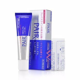 Kem Trị Mụn Pair Acne Care Cream 24g (Xách Tay Nhật Bản)