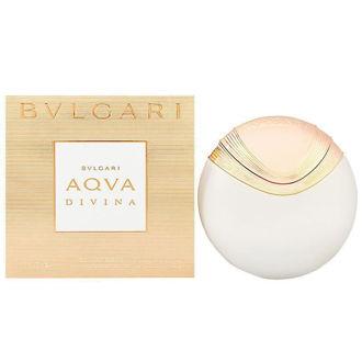 Hình ảnh củaBvlgari Aqva Divina