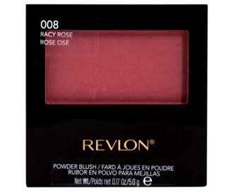 Phấn Má Hồng Revlon Powder Blush 5g (Hàng Xách Tay Chính Hãng)