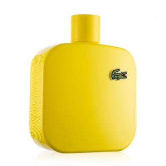 Lacoste L.12.12 Jaune Optimistic 100ml