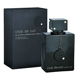 Hình ảnh củaArmaf Club De Nuit Intense For Man 105ml