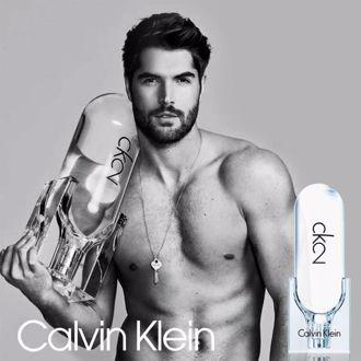 Calvin Klein CK2 100ml