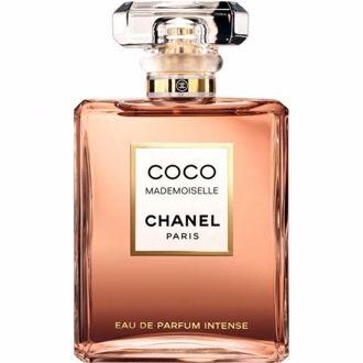 Chanel Coco Mademoiselle Eau de Parfum Intense 100ml