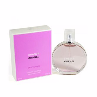 Hình ảnh củaChanel Chance Eau Tendre 100ml