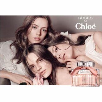 Chloe Roses De Chloe For Women 75ml