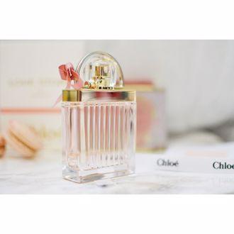 Chloé Love Story Eau Sensuelle 75ml