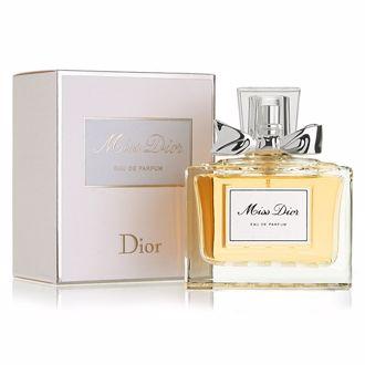 Hình ảnh củaDior Miss Dior Eau de Parfum 100ml