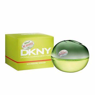 Hình ảnh củaDKNY Be Desired For Women 100ml