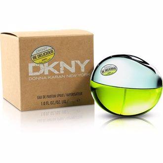Hình ảnh củaDKNY Be Delicious EDP 100ml