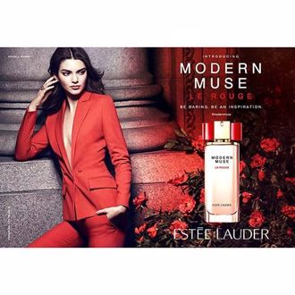 Estee Lauder Modern Muse Le Rouge EDP 100ml