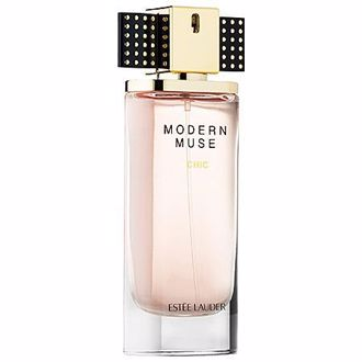 Estee Lauder Modern Muse Chic EDP 100ml
