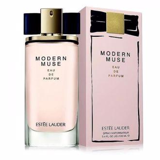 Hình ảnh củaEstee Lauder Modern Muse Eau de Parfum 100ml
