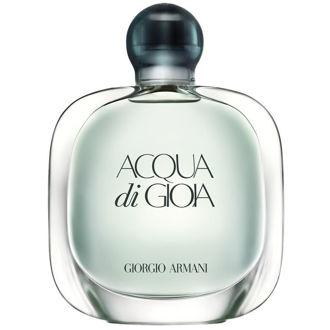 Giorgio Armani Acqua di Giòia EDP