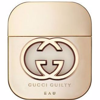 Gucci Guilty Eau For Women 75ml