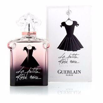 Hình ảnh củaGuerlain La Petite Robe Noire EDP 100ml