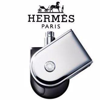 Hermes Voyage d'Hermes Parfum 100ml (unisex )