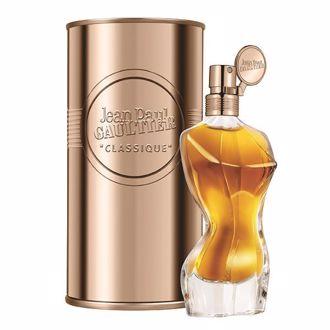 Hình ảnh củaJean Paul Gaultier Classique Essence de Parfum EDP Intense 100ml