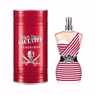 Hình ảnh củaJean Paul Gaultier Classique Pirate Edition 100ml