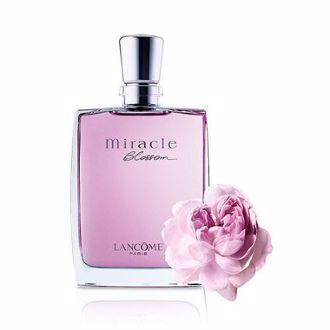 Hình ảnh củaLancome Miracle Blossom 100ml