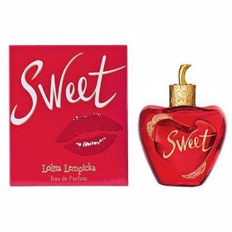 Lolita Lempicka So Sweet EDP 100ml